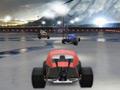 Online hra 3D Buggy Racing