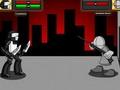 Online Game Tankmen Battle 2