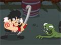 Online Game Armed Prophet