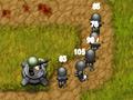 Online Game Frontline Defense 2