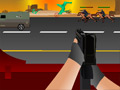 Online Game Highway Pursuit 2