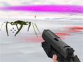 Online Game James Crawler Arctic Invasion