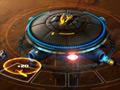 Online Game Orbital Guard
