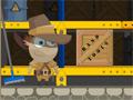 Online Game Johnny Finder 2