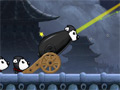 Online Game Ninja Dogs