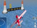 Online Game 3D Stunt Pilot