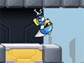 Online Game Gravity Guy