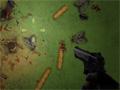 Online Game Insectonator