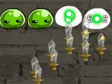 Online Game Bullet Heaven