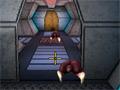 Online Game Alien Attack