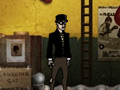 Online Game The Three Thieves