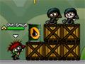 Online Game City Siege 2