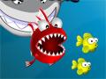 Online Game Fish Crunch