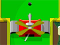 Online Game Mini Putt 3