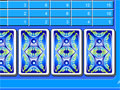 Online hra Poker