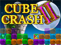 Online Game Cube Crash 2