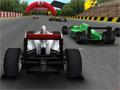 Formula GP Racing