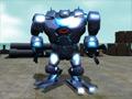Proto Bat-Bot