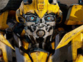 Transformers: TF 3