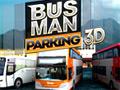 Online Game Busman 3D