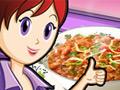 Chili Con Carne: Sářino Vaření