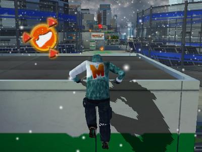 running games online free