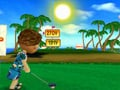 Golf Ace Hawaii