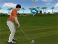 Online Game Golf Champions