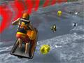 Online Game Jet Ski Racer