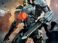 Online Game Pacific Rim - Jaeger Combat Simulator