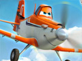 Online Game Planes - Propwash Pursuit