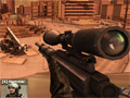 Online Game Sniper Team