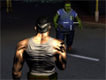Zombie Killer 3D