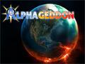 Alphageddon