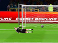 New game Flick Soccer 3D