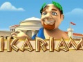 New game Ikariam