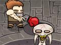 Online Game Madville