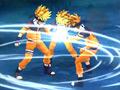 Online Game Naruto Saga