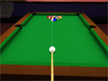 New game Pool 3D