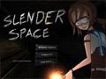 Slender Space