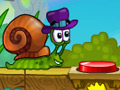 Online Game Snail Bob 5 Love Story