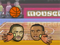 Online Game Sports Heads: Basketball Championship