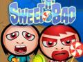 Sweet'n'Bad