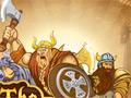 The Viking's Revenge Levelpack