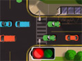 New game Traffic Frenzy