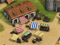 New game Tribal Wars