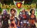 Online Game Underworld