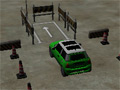 New game Vehicles Parking 3D