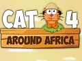 Cat 4 - Around Africa