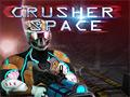 New game Crusher Space